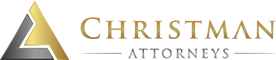 Christman Attorneys, PLLC