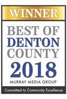 Best of Denton