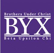 Beta Upsilon Chi