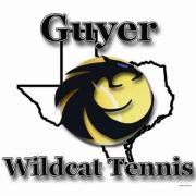 Guyer Tennis