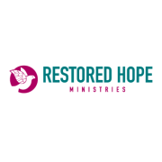 Restored Hope Ministries