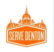 Serve Denton