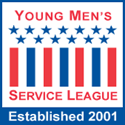 Young Men's Service League